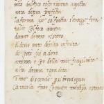 AB XIII, 50