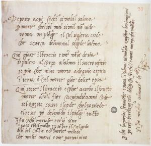 AB XXIII, 33