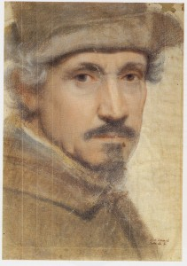 """a biography of michelangelo buonarotti the artist Michelangelo buonarotti michelangelo was responsible for some of the finest  works of art in western history including """"david"""", the ceiling of the sistine chapel,  """"pieta"""" and the """"last judgement"""" he was one of the greatest painters of the."""